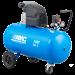 Цены на ABAC Поршневой компрессор ABAC Estoril L30P