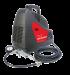 Цены на Fubag Набор компрессорного оборудования FUBAG HANDY MASTER KIT
