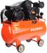 Цены на PATRIOT Компрессор PATRIOT PTR 50 - 260 A