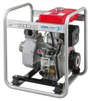 Yanmar YDP40TN-E