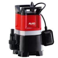 AL-KO Drain 12000 Comfort