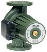 DAB BMH 60/360.80T