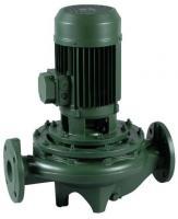 DAB CM-G 100-2550/A/BAQE/11