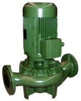 DAB CP-G 80-2400/A/BAQE/5,5