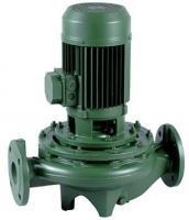 DAB CP-G-G 80-9600/A/BAQE/45