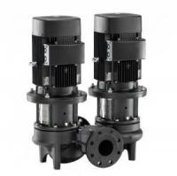 Grundfos TPD 100-480/2 400V