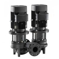 Grundfos TPD 150-220/4 400V