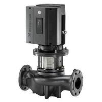 Grundfos TPE 40-300/2-S 400V