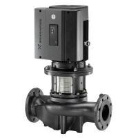 Grundfos TPE 80-170/4-S 400V