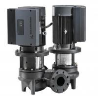 Grundfos TPED 40-300/2-S 400V