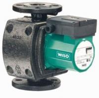 WILO TOP-S 80/7 EM