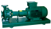 Цены на DAB Консольный насос DAB KDN 50 - 250 37 kW (2 - х полюсный)