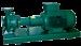 Цены на DAB Консольный насос DAB KDN 65 - 125 0,  37 kW (4 - х полюсный)