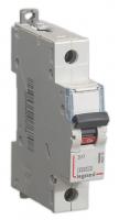 Legrand DX3 6000 10кА тип С (411003)