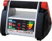 Quattro Elementi i-Charge 10
