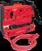 Цены на FUBAG Устройство пусковое FUBAG EXTREME START 800 Профессиональное автономное пусковое устройство. Оснащено мощным свинцовым аккумулятором «HAWKER» для обеспечения исключительной производительности Оснащение и возможности: при постоянном подключении к сет