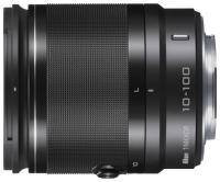 Nikon 10-100mm f/4.0-5.6 VR Nikkor 1