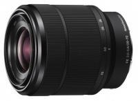 Sony SEL-2870