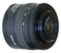 Зенит Зенитар Н 16mm f/2.8