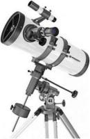 Bresser Pollux 150/1400 EQ2