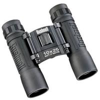 Bushnell Powerview - Roof 10x25 132516