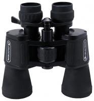 Celestron UpClose G2 10-30x50 Zoom Porro