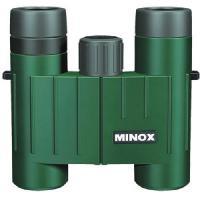 Minox BF 10x25 BR