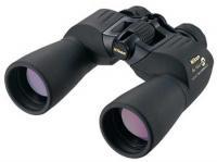 Nikon Action EX 7X50 CF