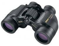 Nikon Action VII 7-15X35 CF