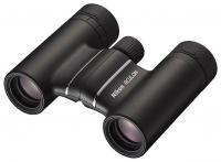 Nikon Aculon T01 10x21