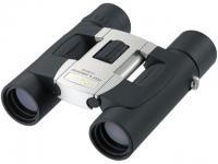 Nikon Sport Lite 10X25DCF