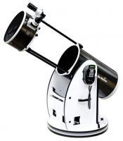 Sky-Watcher BK DOB 14