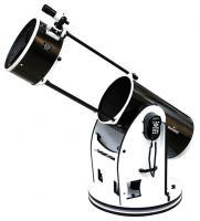 Sky-Watcher BK DOB 16