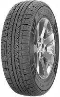 Aeolus AS02 Cross Ace H/T (205/70R15 96H)