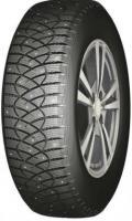 Avatyre Freeze (185/65R15 88T)