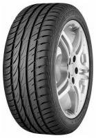 Barum Bravuris 2 (255/35R20 97Y)