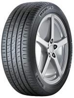 Barum Bravuris 3 HM (195/55R15 85H)