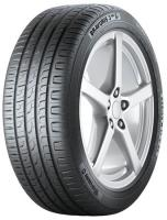 Barum Bravuris 3 HM (215/55R16 93H)