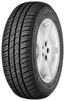 Barum Brillantis 2 (175/65R14 82H)