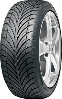 BFGoodrich g-Force Profiler (255/35R18 94Y)