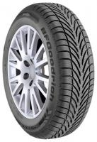 BFGoodrich g-Force Winter (175/65R15 84T)