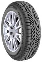 BFGoodrich g-Force Winter (175/70R14 84T)