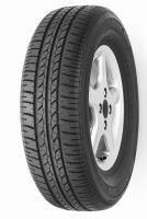 Bridgestone B250 (155/65R13 73T)