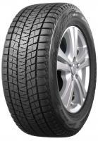 Bridgestone Blizzak DM-V1 (255/65R17 108R)