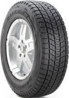 Bridgestone Blizzak DM-V1 (265/50R20 106R)