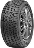 Bridgestone Blizzak DM-V2 (255/55R20 110T)