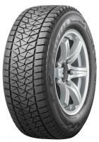 Bridgestone Blizzak DM-V2 (275/65R17 115R)