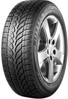 Bridgestone Blizzak LM-32 (225/55R16 99H)