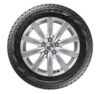 Bridgestone Blizzak Revo GZ (185/60R14 82S)