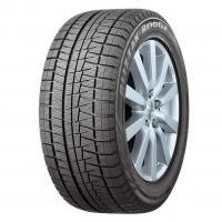 Bridgestone Blizzak Revo GZ (185/65R15 88S)